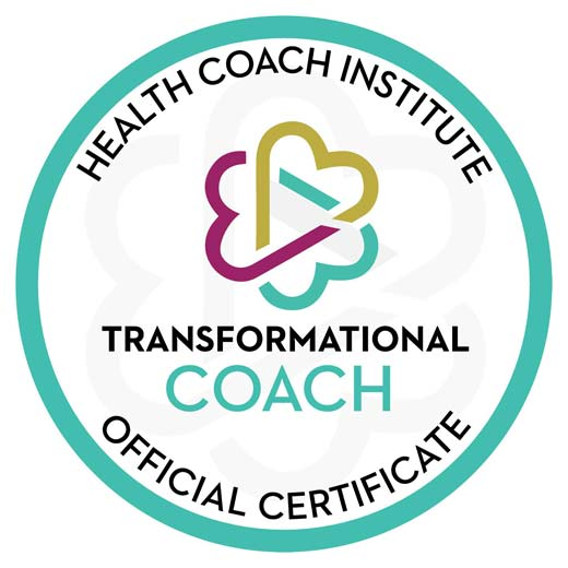 transformational coach Saskatoon